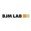 BJM Labs