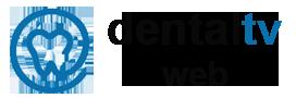 dentaltvweb el sitio dental mas visto en  español