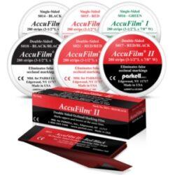 AccuFilm Pressure Indicator de Parkell