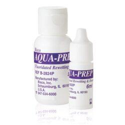 Aqua-Prep_F_bisco dentaltvweb