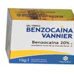 anestesia_vannier_dentaltvweb