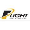 Flight Dental System