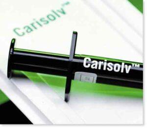 carisolv-removedor-de-caries-dentaltvweb