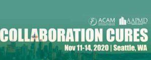 2020 AAPMD Congreso de las Vias Aereas en odontologia: COLLABORATION CURES
