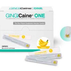 gingicaine-dentaltvweb
