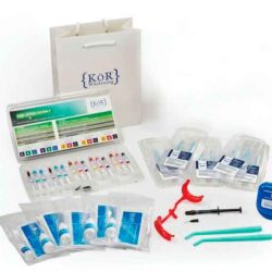 KoR-Ultra-T-E-Evolve-dental-dentaltvweb