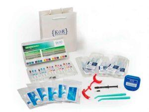 KoR-Ultra-T-E-Evolve-dental-dentaltvweb